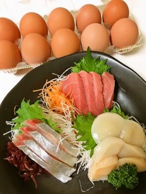 foodpic6710592