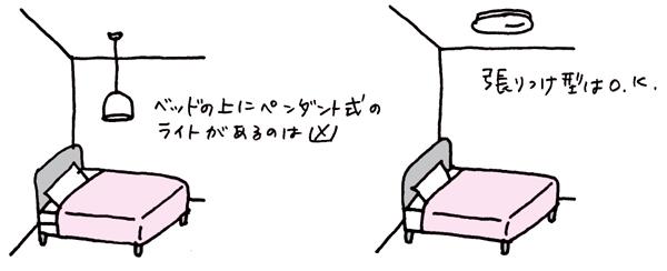 P129-02_Web用