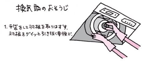 P119-01_Web用