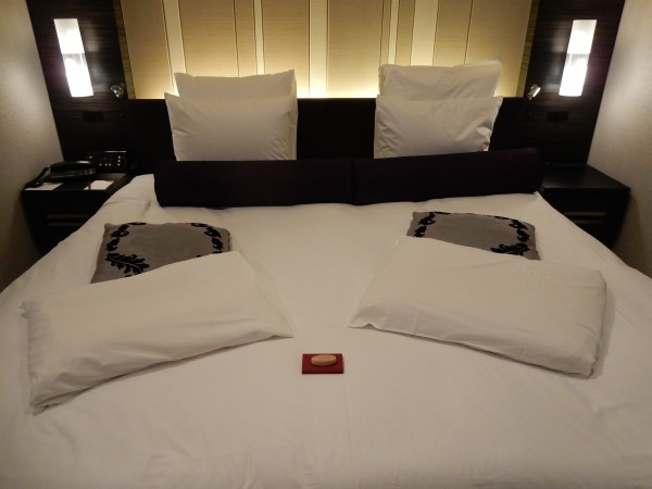 小野快適ホテル_2