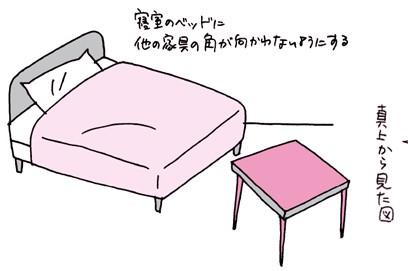病気になりにくい体になる/林 秀靜さんの「おそうじ風水」