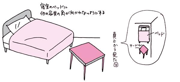 P129-01_Web用
