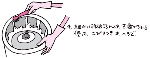 P119-04_Web用