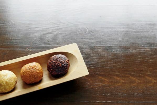 美腸ケア12  食物繊維と乳酸菌をとる方法①ポリ袋で作る添加物なしの味噌