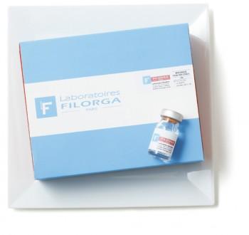 素敵女医 免疫力 フィロルガ
