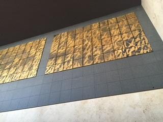 小林美術館9