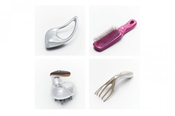 髪と頭皮のために今すべきこと10/<その2>「頭皮クレンジング」で頭皮環境を改善③