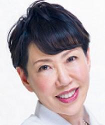 素敵女医 免疫力 水野寿子先生