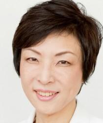 素敵女医 免疫力 杉野宏子先生