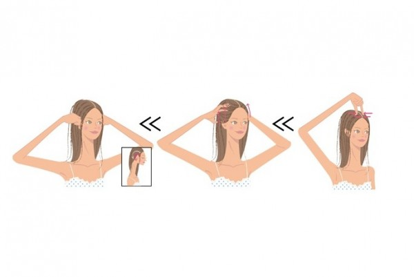 髪と頭皮のために今すべきこと10/<その2>「頭皮クレンジング」で頭皮環境を改善②