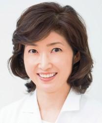 素敵女医 免疫力 大木美佳先生