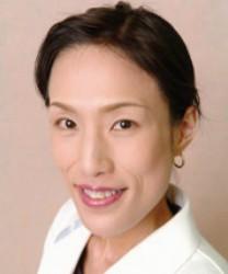 素敵女医 免疫力 松村圭子先生