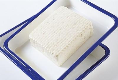 豆腐の水切り ふんわりツルルン バット