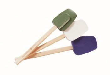 豆腐 便利な道具集 ゴムべら