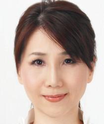 素敵女医 免疫力 赤須玲子先生