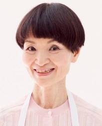 噂の健康食 酢タマネギ 村上祥子さん