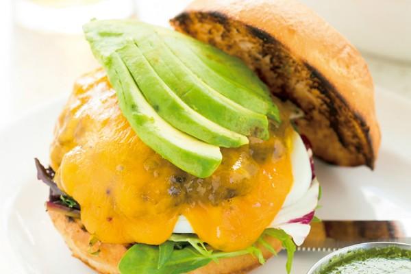 グルテンフリーのおいしいお店がハワイで増加中!②ハンバーガー・ワッフル・ピザ
