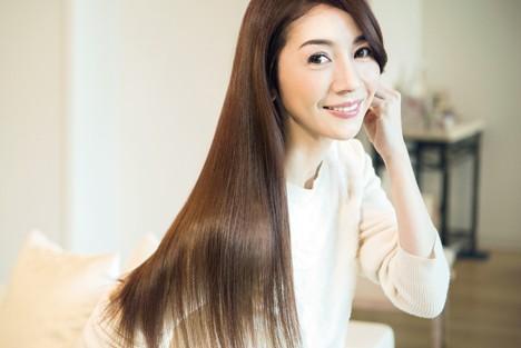 十和子道第17回「50歳を過ぎたら、美人と思われる秘訣は顔より髪にあり」(前編)