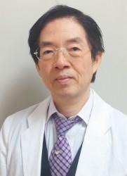 噂の健康食 酢タマネギ 周東寛先生