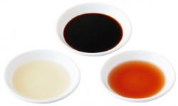 噂の健康食 酢タマネギ 調味料