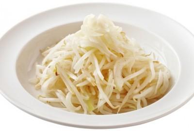噂の健康食 酢タマネギ レシピ サラダ