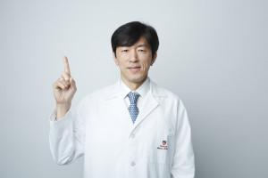 慢性腎臓病が増えている!?/Dr.根来の体内向上プロジェクト
