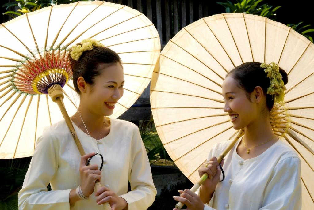 smile_Chiang_Mai_ロングステイ