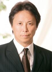 噂の健康食 豆乳ヨーグルト 小林弘幸先生