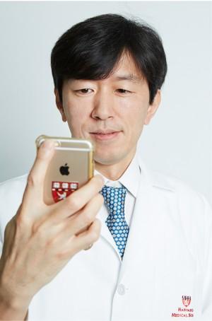 Dr.negoro_photo