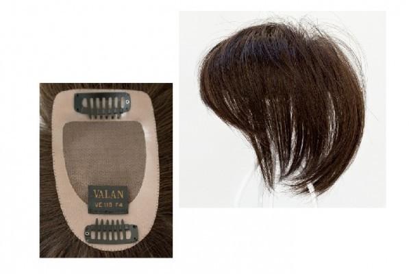 髪と頭皮のために今すべきこと10/<その10>「ウィッグ」で新鮮イメチェン!①