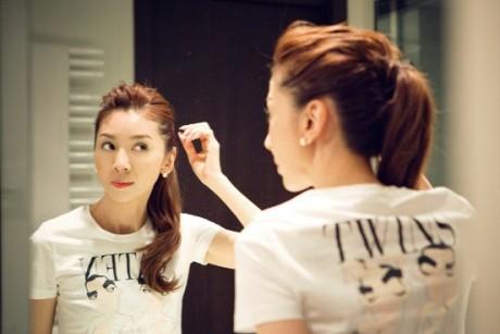 十和子道第18回「50歳を過ぎたら、美人と思われる秘訣は顔より髪にあり」(後編)