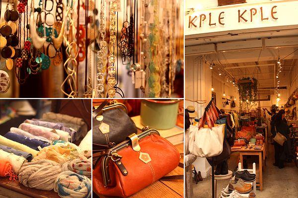 kple_kple