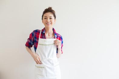 十和子道第20回「君島家愛用の調味料と食材をご紹介します」
