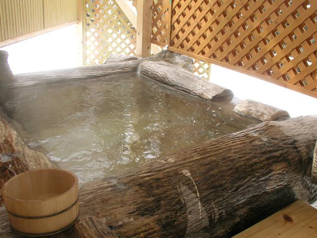 温浴ケア2-1