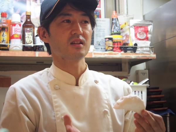 庄司_薬膳パワー4