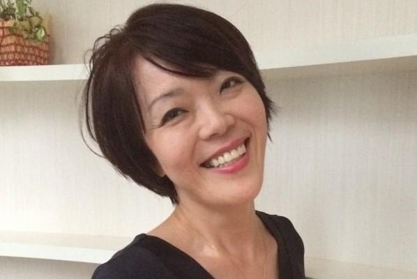 楽しく手軽に体調改善! 女性のための漢方セミナー