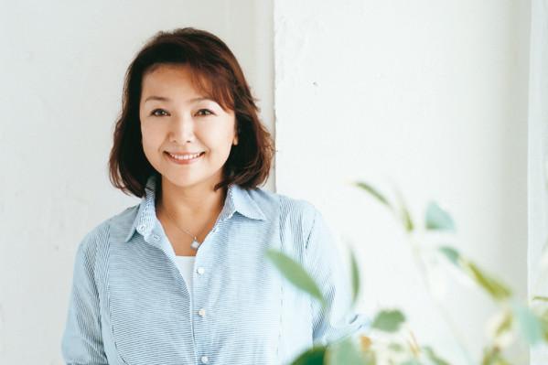原 日出子さん②「知識が増えると元気も健康もついてくる!」