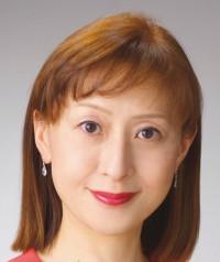 前田佳子さん