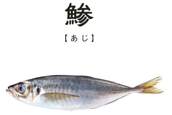 """正しい""""タンパク質""""ライフ PART4/OurAge世代におすすめのタンパク質食材②"""