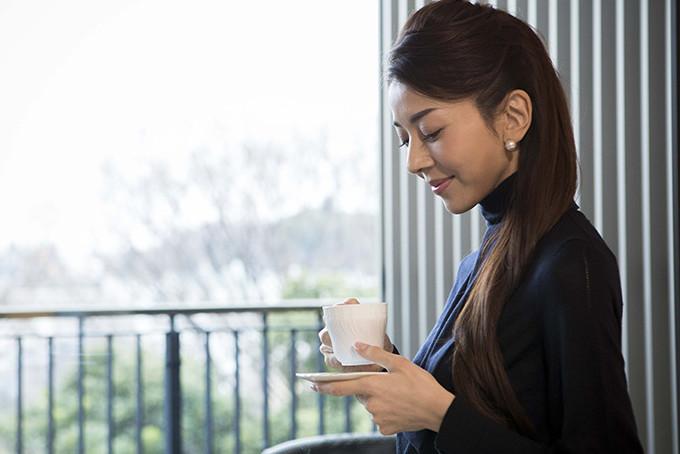 十和子道 最終回「私の個性的な姑のこと」
