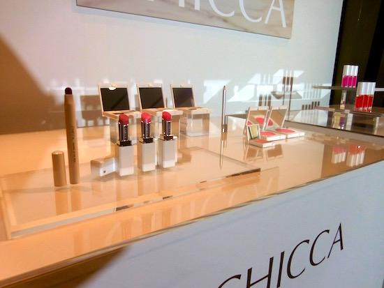 CHICCA1