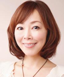 隠れ炎症 小田ユイコさん