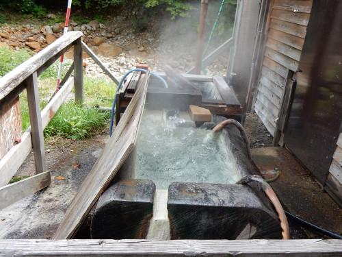 小野アムスデン道子岩手温泉