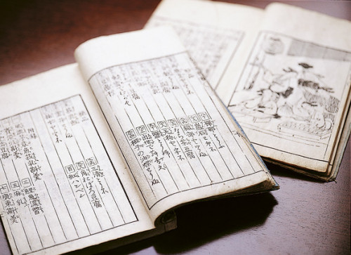 豆腐の実力 豆腐の歴史 豆腐百珍