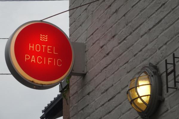 金沢のリノべホテルはこんなにおしゃれ!