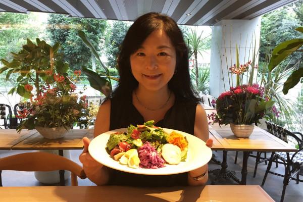 フレンチの技が光る「Café Apartment 183」が祖師ヶ谷大蔵にオープン