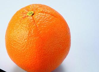 オレンジ(ミラクル免疫力)