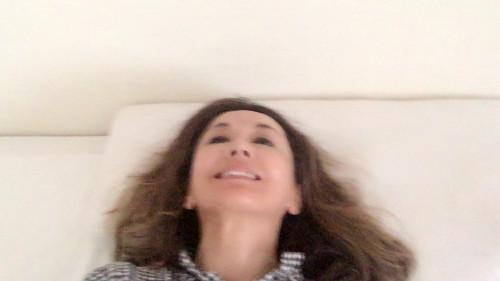 朝倉さん 入院