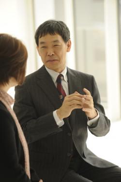 白澤先生対談2(ミラクル免疫力)