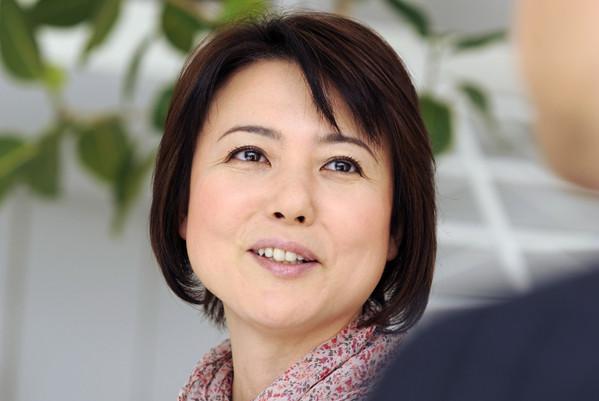 第2章 ミラクル免疫力対談:白澤卓二教授VS女優 杉田かおる/⑦若く生きる心の持ち方